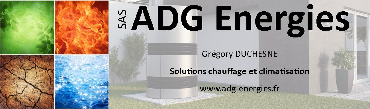 ADG Energies